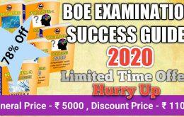 BOE-SUCCESS-GUIDES-2020